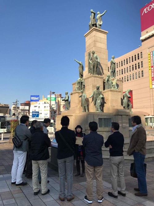 20170221仙石原温泉旅館組合b